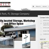 Web Design Oakland Park Florida