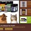 Graphic Design Pets