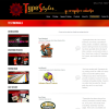 Web Design Testimonials Page