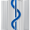 Weinstein Medico Legal Logo
