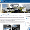 Complete Yacht Care Website