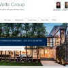 The Wolfe Group