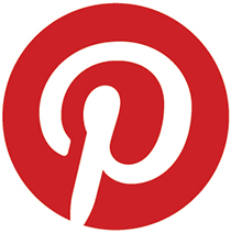 Is your business Pinterest-ing?
