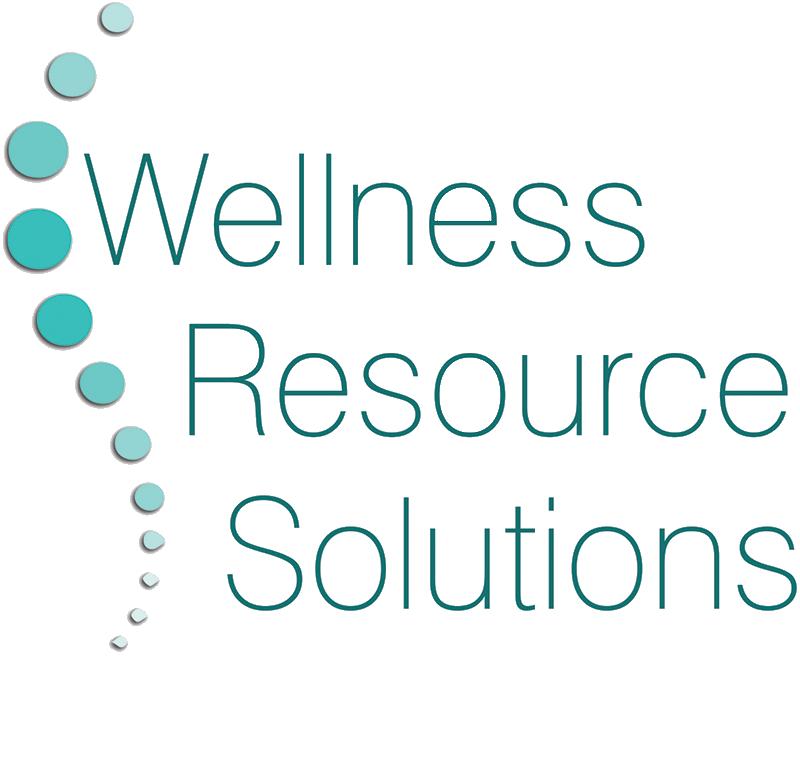 Wellness-logo