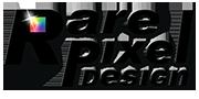 Rare Pixel Design
