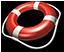 website-support-webmaster