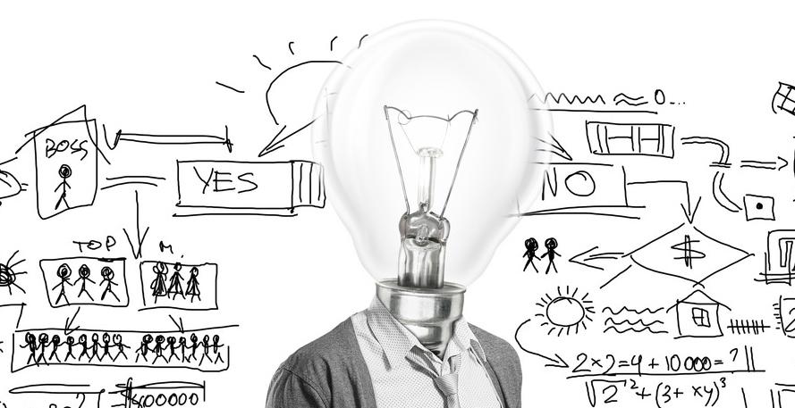 big-business-ideas