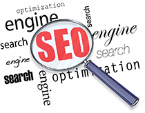 More than Search Engine Optimization