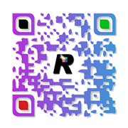 qr-code-new