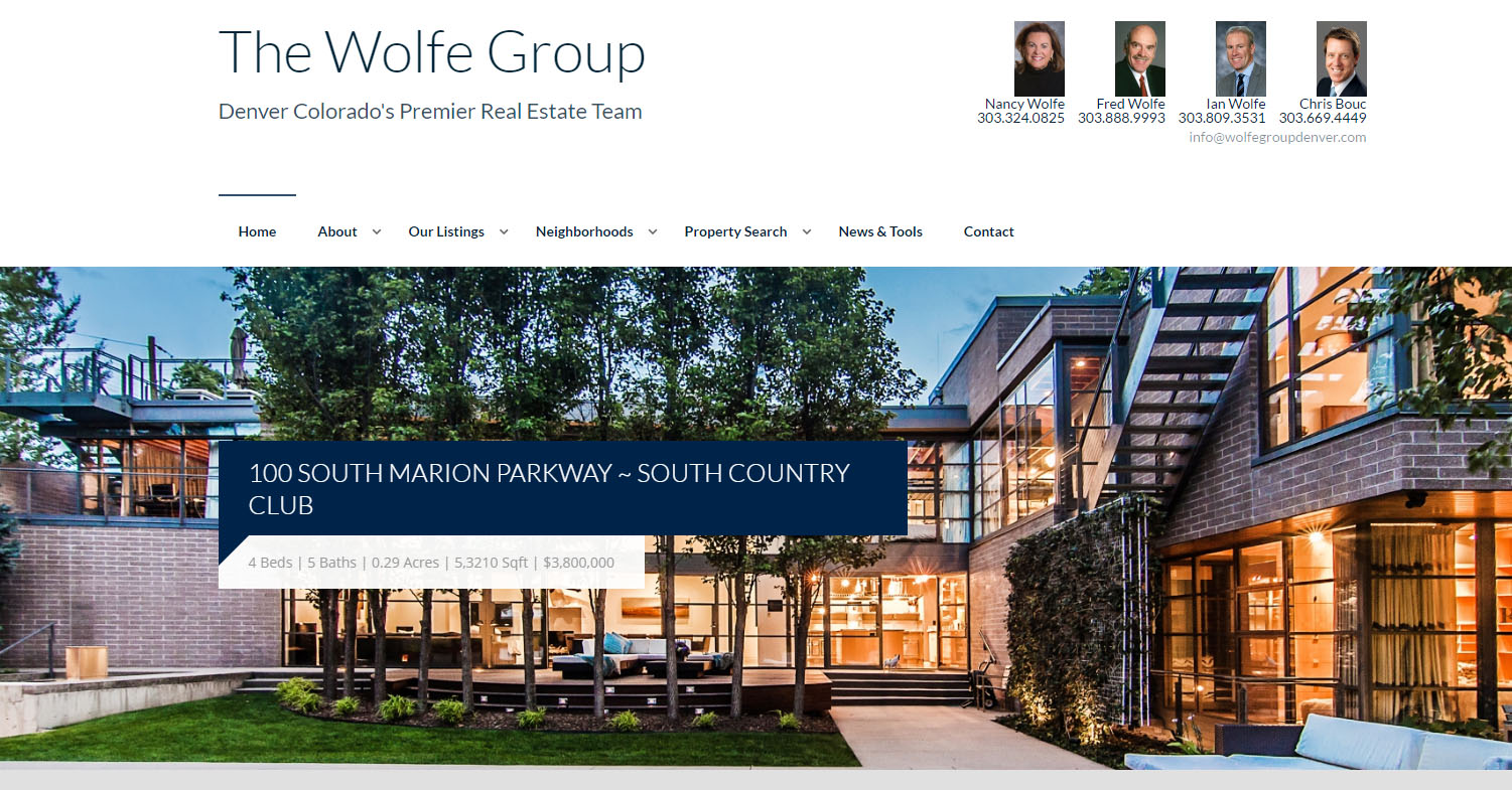 The-Wolfe-Group